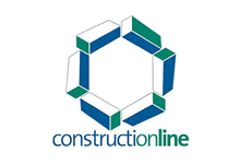 Accreditation - Constructionline