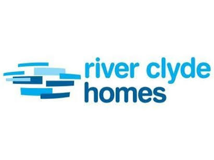 Case Study - River Clyde Homes