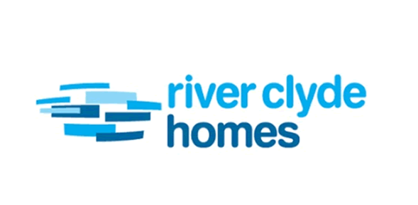 Riverclyde Homes